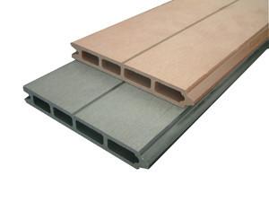 wpc terrassendielen duroline prime wood sichtschutz. Black Bedroom Furniture Sets. Home Design Ideas